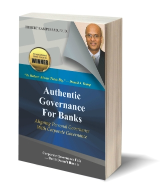 authentic-governance