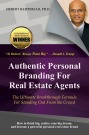 authentic-personal-branding-1-front