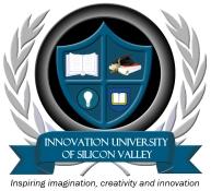Innovation University