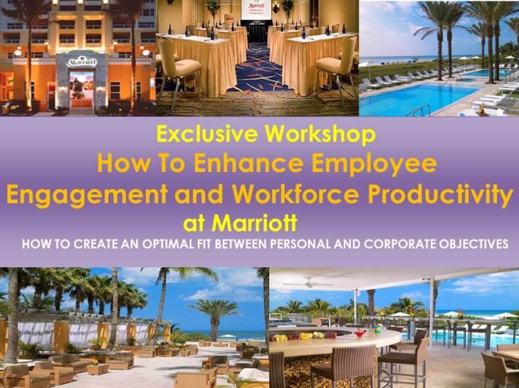 totaal-miami-zonder datum- employee engagement-gulf