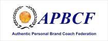 APBCF logo