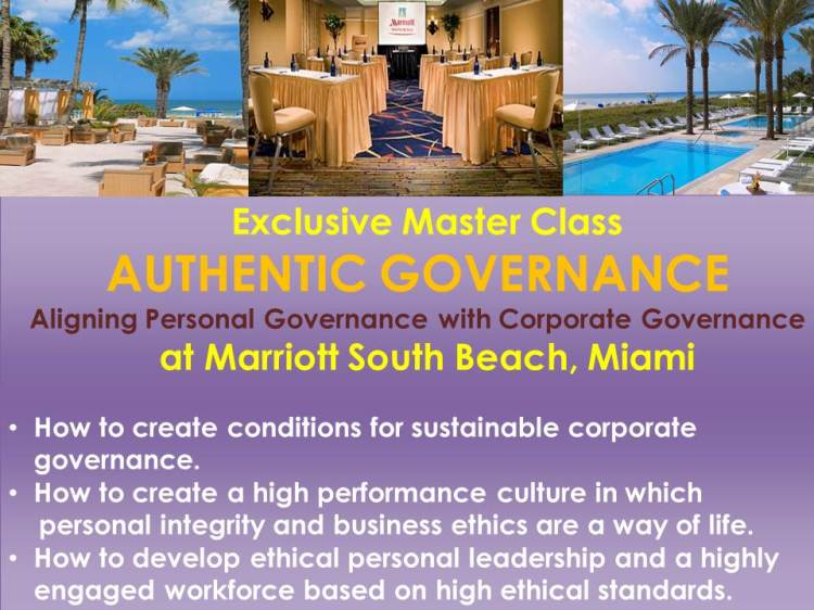 totaal-miami-authentic governance