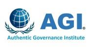 authentic governance institute logo