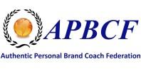 apbcoachfederation logo