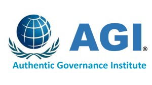 authentic governance institute logo