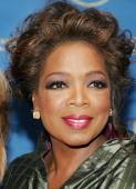 A_getty_images_Sport_Oprah winfrey
