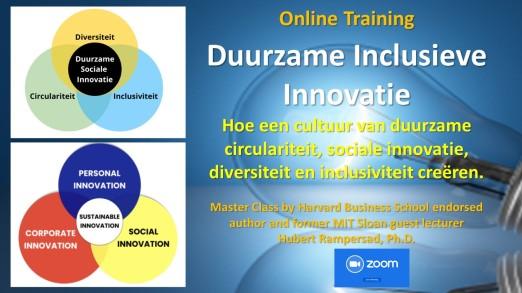 DTDiversiteit-inclusie training--