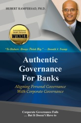 authentic-governance-for-banks-front