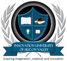cropped-innovation-university.jpg