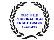 certified-personal-brand-logo